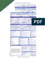FORMATO  DE REPORTE DE ACCIDENTES DE TRABAJO SESION 5.xls