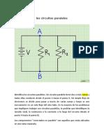 Pasos para resolver circuitos en paralelo.docx