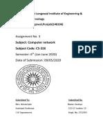 gaganp network-1