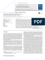 Analysis of sensory processing in preterm infants.pdf