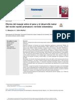 10. efectos del masaje sobre el peso y el deasarrollo motor del rn prematuro.pdf