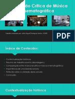 Apresentação_PAA_João_Santos