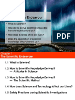 120390618-Chapter-1-The-Scientific-Endeavour.pdf