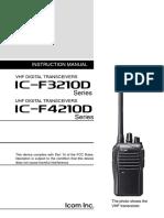F3210D_F4210D_Manual