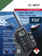 M37-Product-Brochure