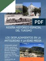 Historia del Turismo.pptx