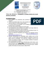 guia tercer momento 20.04.2020 profe Liyimar pdf.pdf