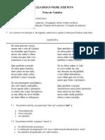Ficha_de_Trabalho_Gramática_9ºANO