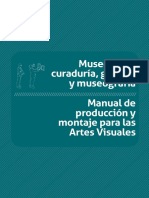 manual_artes_visuales_mincultura