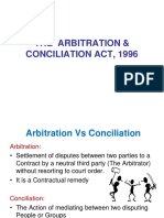 THE  ARBITRATION _ CONCILIATION ACT, 1996.pdf