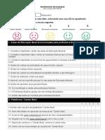 Questionário-Cantar-Mais.pdf