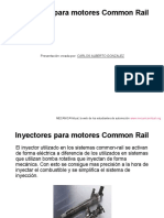 common-rail.ppt