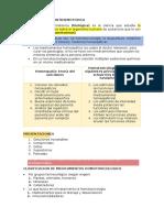Tema 5 terapia antihemotoxica f