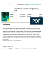 Wiley_Quantum Mechanics_ Concepts and Applications, 2nd Edition_978-0-470-02679-3.pdf