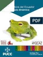 01_AnfibiosEcuador.pdf