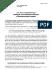 Luca Casartelli PDF Winter School (1)