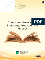 Computer_Networking_Principles_Protocols_and_Practice_3547.pdf
