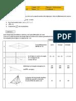 RCI-2017-BEPC-Maths-Zone-3