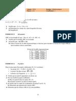 RCI-BEPC-2016-Zone2-Maths