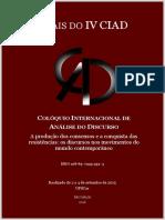 Anais-IV-CIAD.pdf