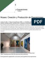 EVE_Museografia.pdf