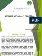 NOTARIAL (1).pptx