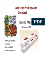 Greenhouse Crop Production in Cocopeat - Myriad Int ( PDFDrive.com )