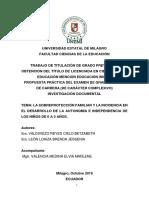 2. LA SOBREPROTECCIÓN FAMILIAR Y LA INCIDENCIA EN EL DESARROLLO.pdf