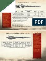 Ship Compendium 2