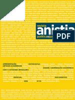 Seminario VB - Revista Brasilera.pdf