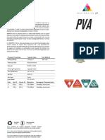 Ficha-Técnica-PVA