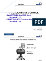 Smartronic_esp