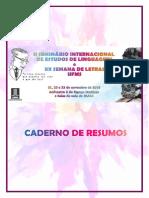 caderno-de-resumos-2018.pdf