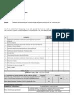 CUARTO PAGO ABRIL CON DOCUEMNTO NUEVO-1-3 (2)-editado.pdf