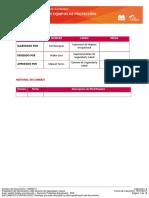 PROC Equipo Protección Personal_v00.docx - 13958177