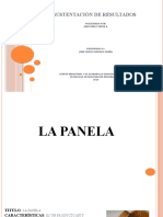 SUSTENTACIÓN DE RESULTADOS.pptx