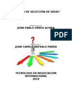 Evidencia 10 Informe Método de selección de ideas.docx