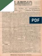 Claridad, 1(57), Bogotá, 1928.pdf