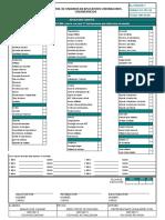 FORMATO VISITA DOMICILIRIA Y MONTO MAYOR A $40MM CV (1).xls