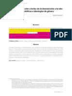 46552252.pdf