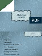 marketingsensorial-151219041349(Autosaved)