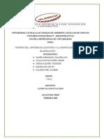 AUDITORIA-FINANCIERA-14-convertido.docx