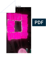 Marco evidencia clase virtual.pdf