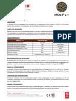 FichaTecnica_Argex_2_4.pdf