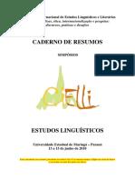 CADERNO-RESUMOS-SIMPÓSIOS-LINGUÍSTICA - p.350 meu CIELLI.pdf