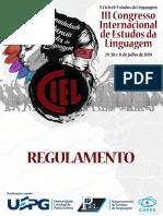 regulamento.pdf