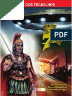 LIVRETO COMANDANTES.pdf
