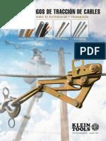 catalogo klein tools tensores