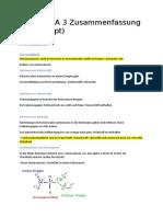 Chemie KA 3 Zusammenfassung (2. Attempt).docx