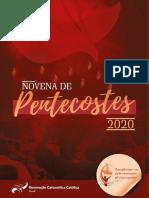 Novena Pentecostes 2020.pdf